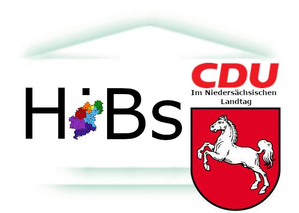 HiBs-Logo