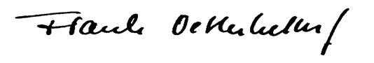 Unterschrift-FrankOesterhelweg