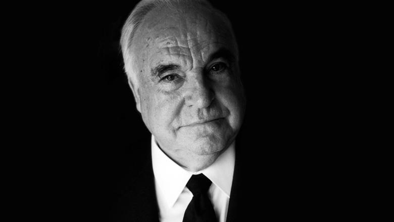 Helmut Kohl (Bild: www.cdu.de, Daniel Biskup)