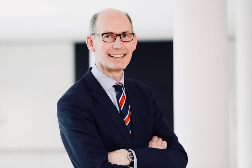 Christoph Plett MdL